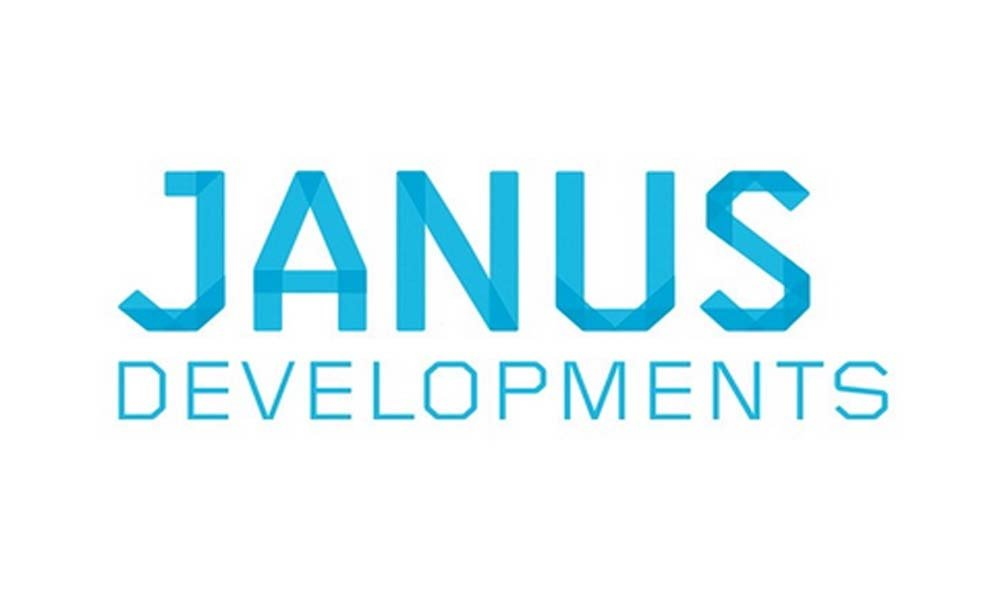 EnantiacapitalofJanusDevelopments