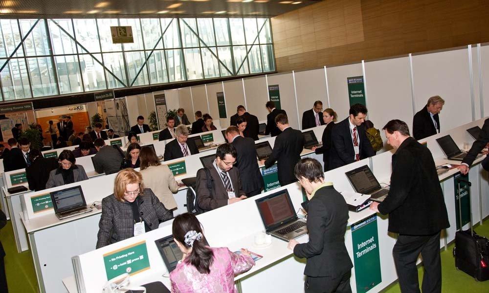 EnantiaatBIOEuropeSpring2010