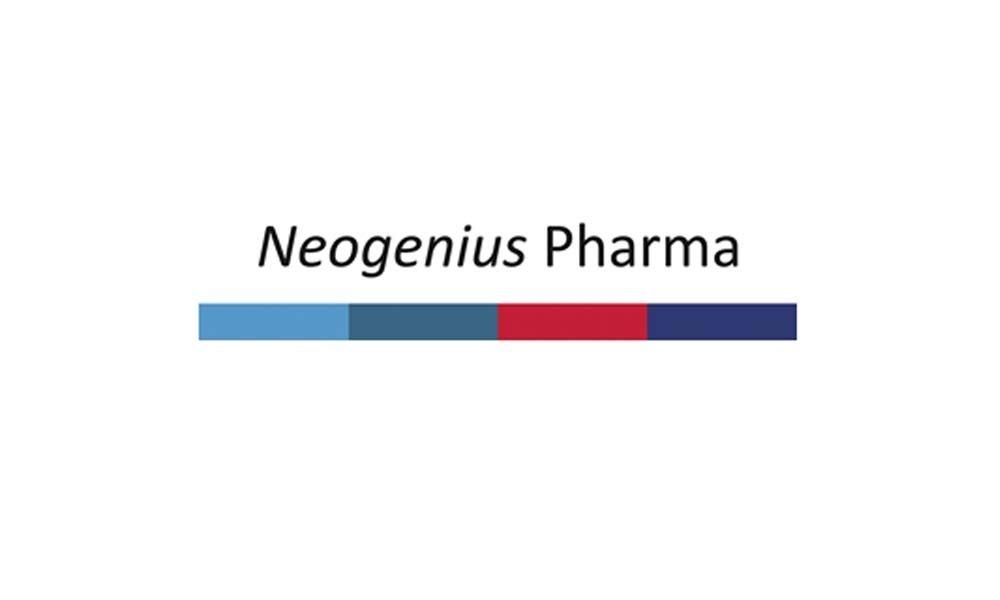 Enantia, selected by Neogenius as preferred partner