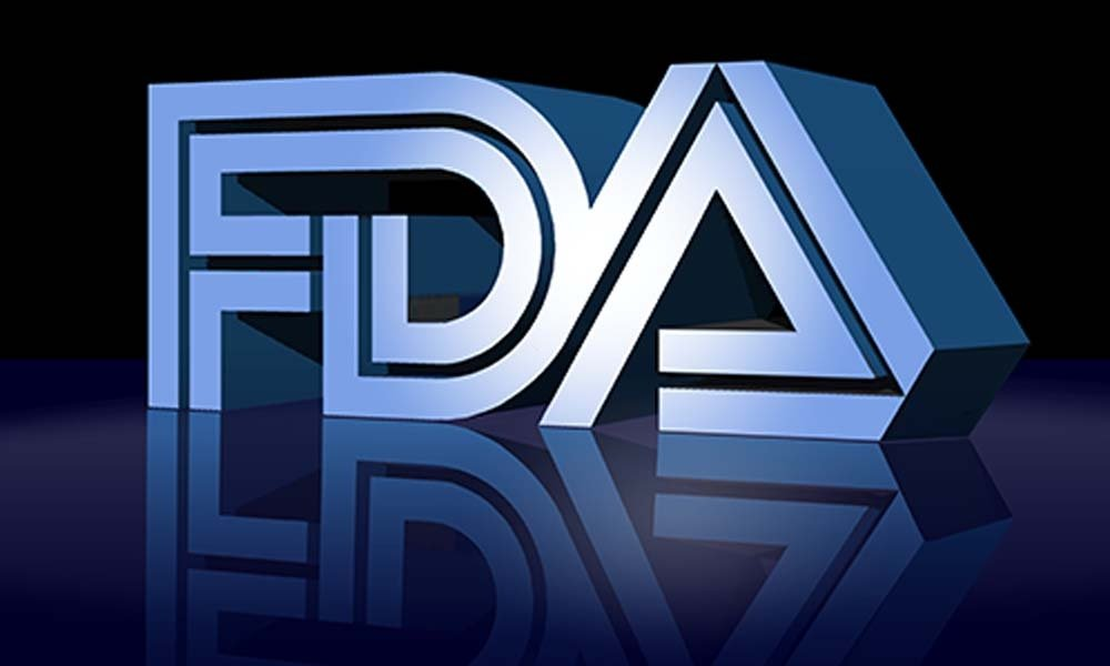 FDA regulation on pharmaceutical cocrystals