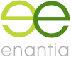 Enantia | Chemistry experts for pharma and biotech sectors