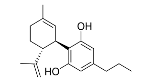 CBDV-Cannabidivarin_res
